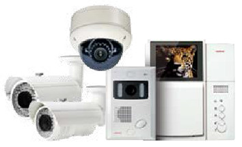 3f8566536e9 Closed circuit television electrical installers Perth