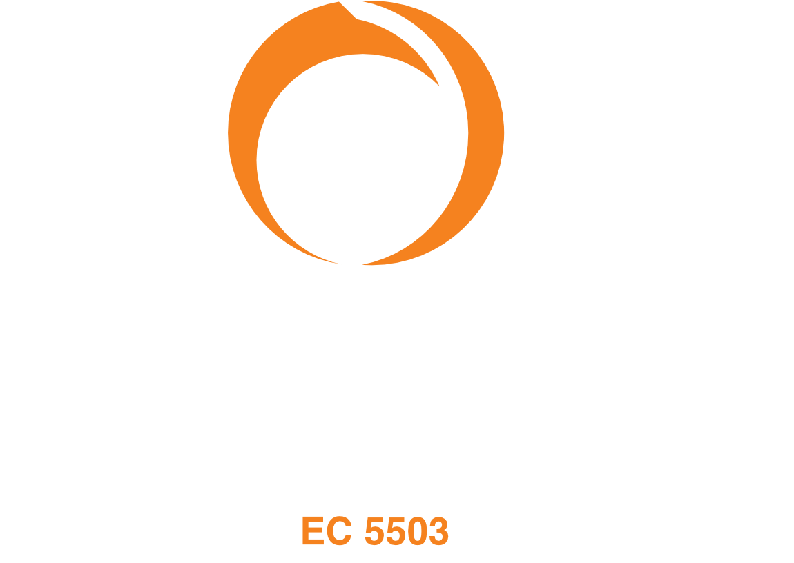 Turn It On Electrical Services Perth